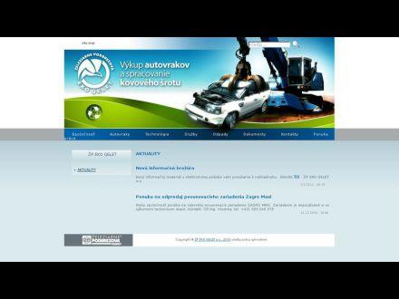 www.ekoqelet.sk/