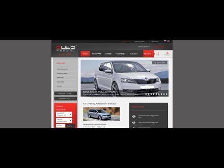 www.auto-rental.sk