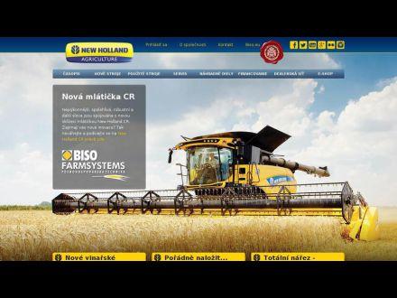 www.farmsystems.sk