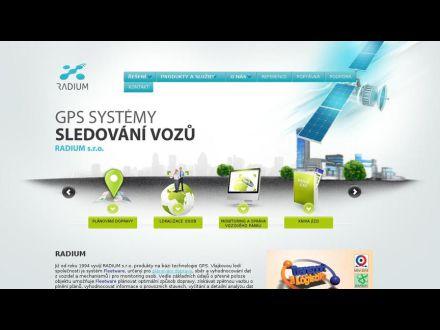 www.fleetware.cz