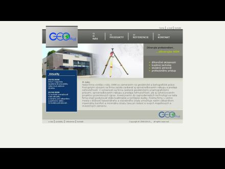 www.geomark.sk