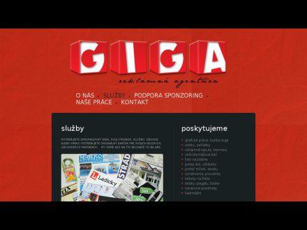 www.gigareklama.sk