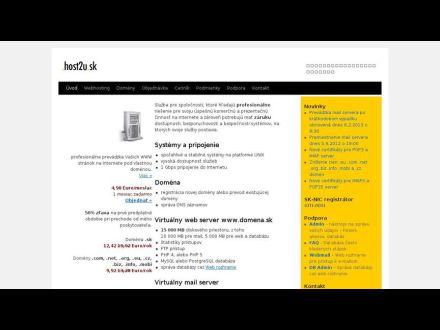 www.globalit.sk