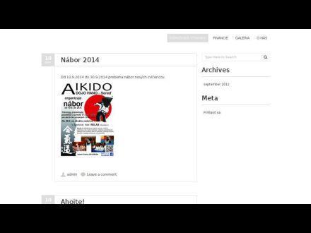 www.hano.sk