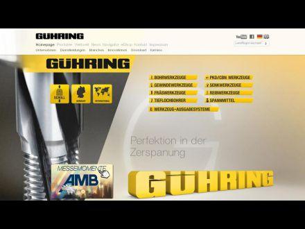 www.guehring.sk