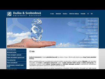 www.dsak.cz