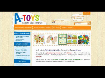 www.a-toys.cz