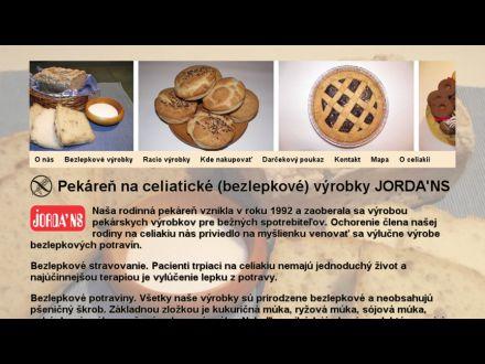 www.jordans.sk