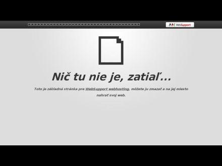 www.jumbomusic.sk
