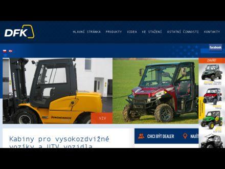 www.kabiny.cz