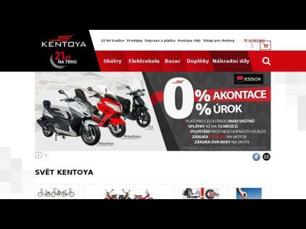 www.kentoya.cz