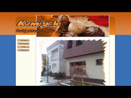 www.kumipek.sk