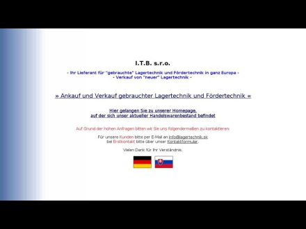 www.lagertechnik.sk