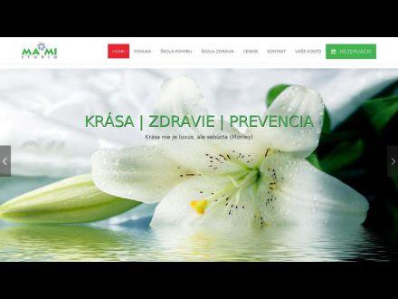 www.ma-mi.sk