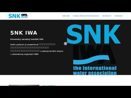 www.iwa.sk