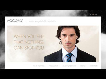 www.accord.sk