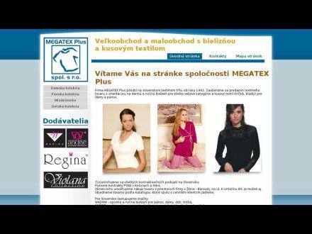 www.megatexplus.sk/