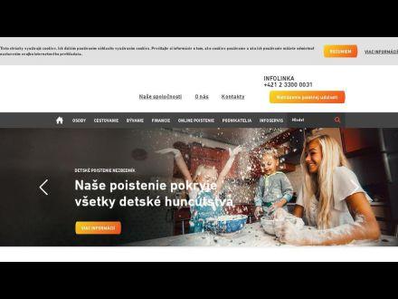 www.ppabk.sk