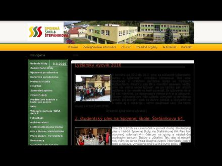 www.spojenabj.sk