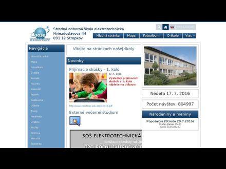 www.zssstrop.edupage.org