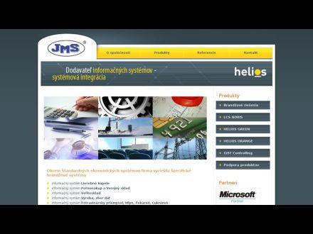 www.jms.sk