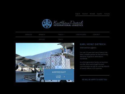 www.dietrich-logistic.com