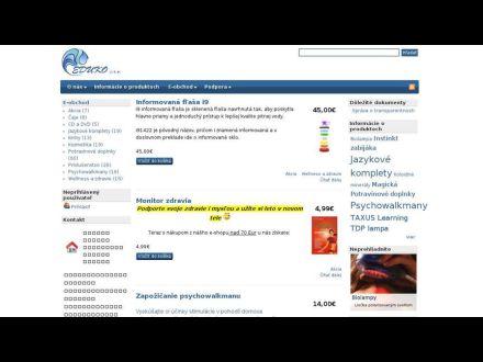 www.eduko.sk