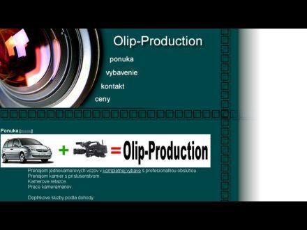 www.oli.sk
