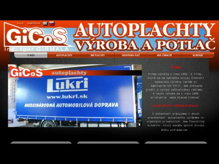 autoplachty.sk