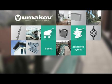 www.umakov.sk