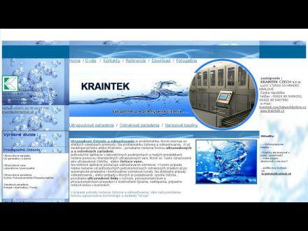 www.kraintek.sk