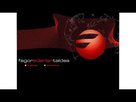 www.fagorederlan.sk