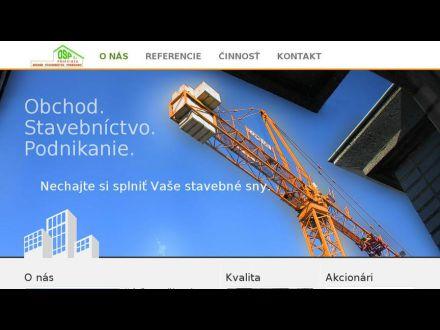 www.osp.sk