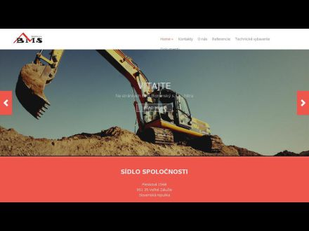 www.bmsnitra.sk