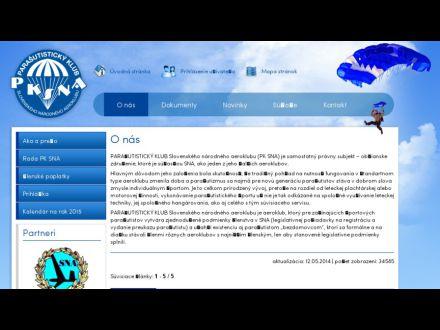 www.pksna.sk