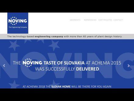 www.noving.biz