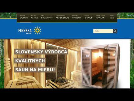 www.finskka.sk
