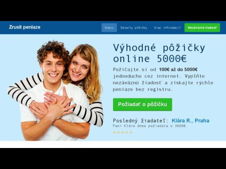 www.rvz.sk