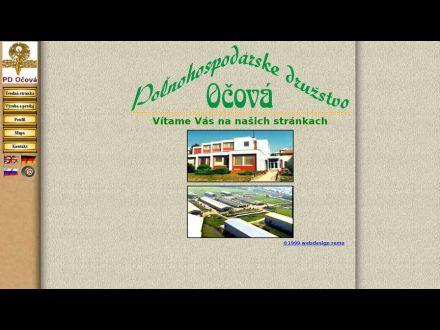 www.pdocova.sk
