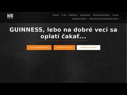 www.kon-rad.sk