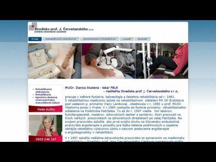 www.sjc.sk