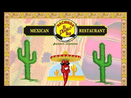 www.mexicana.sk