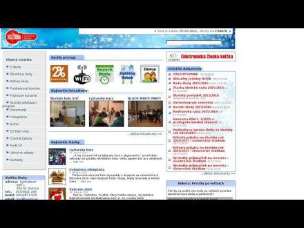 gymgl.edupage.org