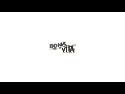 www.bonavita.cz