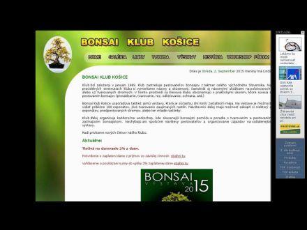 www.bonsai-kosice.szm.com