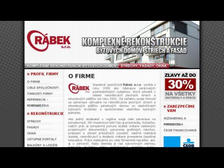 www.rabek.sk