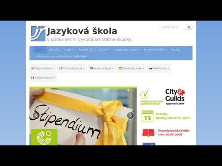 www.jspresov.sk