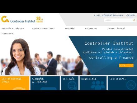 www.controlling.cz