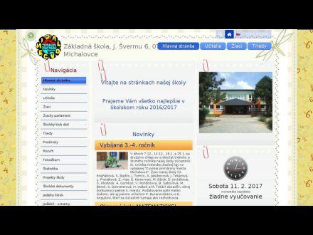 zssvermumi.edupage.org/
