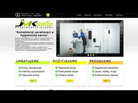 www.riadime.sk
